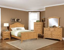 Vaughan Bassett Bedroom Sets by Discontinued Vaughan Bassett Bedroom Furniture Vaughan Bassett