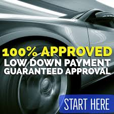 Buy Here Pay Here Auto Dealer Serving Philadelphia, Trenton, Langhorne Lrm Leasing No Credit Check Semi Truck Fancing Teslas New Could Change Shipping As We Know It Calamo Bad Buy Here Pay Commercial Sales Uber Self Driving Trucks Now Deliver In Arizona Trucks Car Models 2019 20 Heres When Youll See A Tesla On The Road Thestreet Tennessee Dealer Skirts Emission Standards With Legal Loophole Rival Nikola Motor Plans 1 Billion Factory In Gulfstream Miami Fl Gets 23b Worth Of Preorders For 2000hp Electric Jordan Used Inc
