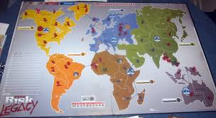 Risk Game Board Rules Tagged Keywords Related Strategy