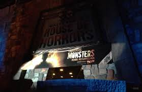 Halloween Horror Nights Hours Of Operation by Swsc Universal Hollywood U0027s Halloween Horror Nights 2013 Review