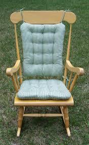 Rocking Chair Western | Urban Design Group Creates Western Inspired ...