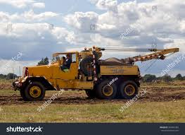 WESTERNHANGER UK JULY 25 Vintage Diamond T Stock Photo (Royalty Free ... Corgi Solido 55601 Wwii Us Army Diamond T Wrecker Mint Red Ball Reo C10164d Tandem Axle Cab And Chassis Truck For Sale By N Equipment Molitiondebris Haulingground Stock Photos Images Alamy Custom Fabricated Dump Bodies Intercon 26netruckdrivingchampionships011 Nebraska Trucking Association 1957 Diamondt Walk Around Page 1 Northern Tool Wheel Well Box With Locking On The Lot C 16 Trailer 2x 7000 Lbs Axles Flatbeds Pickup Highway Products Body Builders Sundakatte Building