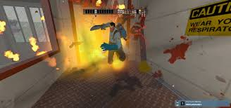 Halloween Spell Tf2 Exorcism by Tf2 Chat And Speculation V5 Merry Skinssmas