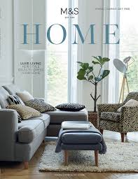 Sofa Catalogue 2017 – Mjob Blog Best 25 Catalogue Design Ideas On Pinterest Portfolio 100 Home Interior Plan 10 Contemporary Elements That Every Unique Design Images Free Download Decoration Catalog Jumplyco Todays Impact Of Software Conceptor Sofa 2017 Mjob Blog 30 Decor Catalogs You Home Interior For Living Room About These Beautiful Pictures Ideas And Architecture With Stock Photo Image Modern Decorating 151216 Duplex House Designs Free Soldati Located Wonderful Grey White Purple Wood
