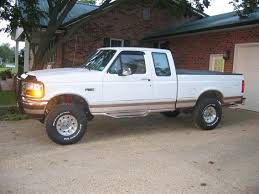 Image Result For Ford F150 Extended Cab 1996 | Things That Move ...