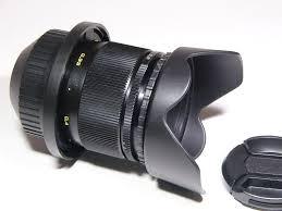 100 Krasnogorsk 2 13 Bayonet Lens Adapter To Sony NEX Emount