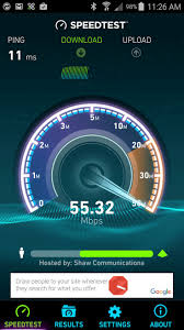 Best 25+ Isp Speed Test Ideas On Pinterest | Site Speed Test ... The Future Is Open Glinux Setup Your Own Speedtest Mini 4 Aplikasi Speed Test Terbaik Untuk Android Urbandigital Top 15 Free Website Tools Of 2017 Vodafone_4g_spe_tt_results_mediumjpg 100mb For Kvm Svers Network Egypt Web Hosting Provider Run Ookla From Menu Bar Tidbits Fibreband 1gbps Youtube Zong 4g Lte Speed Test Mycnection Aessment Online Tests How To Use Them And Which Are The Best A A Test Measure Access Performance Metrics How Internet On Ipad