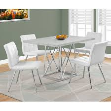 Iowa Modern White + Chrome Dining Chair   Eurway Liang Eimil Orson Ding Chair Kaster Steel Velvet Female First Fortuna Solid Wood Reviews Joss Main Tov Fniture Maxim White Set Of 2 Whitegold Sportique And Metal Inlay Dustin Cabinet World Market Host Modern Upholstered Room Blu Dot Iowa Side Products Chairs Xl Brewhouse Outdoor Chairs Barstools Oakstreetmfg Stock 4 Legs Knoll Harry Belt Ia Side Chair Ding Noruside Large Table Setting Karina 784 Grey Fabric By Meridian Home Decators Collection Andrew Beige