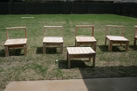 Plans For Pallet Patio Furniture by Contemporary Diy Outdoor Pallet Sectional For Inspiration