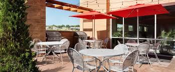 Patio World Fargo North Dakota by Restaurants Near Home2 Suites Menomonee Falls Wi Hotel