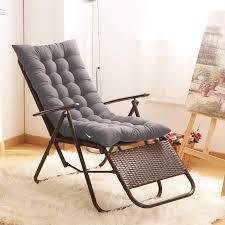 Amazon.com : Uheng Indoor Outdoor Furniture Patio High Seat ...