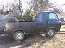 100 Craigslist Eastern Nc Cars And Trucks Ford Econoline Pickup For Sale Wwwjpkmotorscom