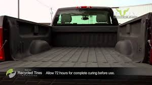 Bully Liner™ Installation - YouTube Bully Dog 2 X Bully Black Truck Side Step Nerf Bar Excurision Expedition 1984 Chevrolet C10 Georgia Rides Magazine American Sticker Decal Put It On Your Car Truck Boat Quick Mask Truck Bed Liner Paint Cover Fits 6 8 Feet Beds Bbs1101s Black Bull Series Multifit Adjustable Side Step Gas And Diesel Performance Accsories My Lifted Trucks Ideas Amazoncom Bbs1103 4pcs Alinum Automotive Extension By Hdays 2014 Bully Dog Diesel 59 Cummins Drag Dogs 2007 Dodge Ram 2500 Taking Names Power
