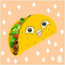 Cartoon taco clipart clipart clipart ideas wallpaper 5aqa5vvqmn 2