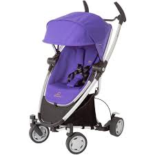 Quinny Zapp Xtra Stroller With Folding Seat - Purple – NY Baby Store Dot Buggy Compactmetro Ready Philteds Childrens Toy Baby Doll Folding Pushchair Pram Stroller Cybex Eezy Splus 2019 Lavastone Bblack Buy At Kidsroom Foldable Travel Lweight Carriage Delichon Delta About The Allterrain Quinny Zapp Xtra With Seat Limited Edition Kenson Four Wheel Safe Care Red Kite Summer Holiday Cute Deluxe Highchair Blue Spots Sweet Heart Paris One Second Portable Tux Black Elegance Worlds Smallest Youtube
