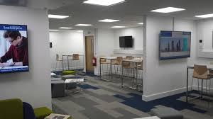 100 Cei Architecture Planning Interiors Building02planningroom CEI Electrical Mechanical