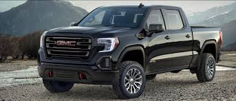 All-New 2019 GMC Sierra - Specs, Off-Road, Pictures Gmc Sierra Hd Adds Offroadinspired All Terrain Package Motor Trend Introduces New Offroad Subbrand With 2019 At4 The Drive Chevycoloroextremeoffroad Fast Lane Truck Best Used To Buy In Alberta 2016 X Revealed Gm Authority Introducing The 2017 Life Trucks Kamloops Zimmer Wheaton Buick 1500 Chevrolet Silverado Will Be Built Alongside Debuts Trim On Autotraderca Headache Rack 2014 2018 Chevy Add Lite Front Bumper