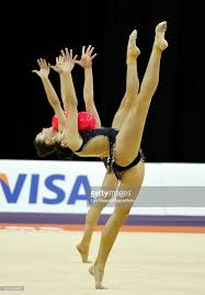 gymnastics floor mats uk best 25 uk gymnastics ideas on flexibility