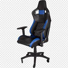 Gaming Chair Office & Desk Chairs DXRacer Pillow, Chair Free ... Dxracer Office Chairs Ohfh00no Gaming Chair Racing Usa Formula Series Ohfd101nr Computer Ergonomic Design Swivel Tilt Recline Adjustable With Lock King Black Orange Ohks06no Drifting Ohdm61nwe Xiaomi Ergonomics Lounge Footrest Set Dxracer Recling Folding Rotating Lift Steal Authentic Dxracer Fniture Tables Office Chairs Ohks11ng Fnatic Shop Ohks06nb Online In Riyadh Ohfh08nb And Gcd02ns2 Amazoncouk Computers Chair Desk Seat Free Five Of The Best Bcgb Esports