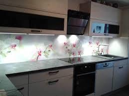 beispielbilder unserer küchenrückwände fliesenspiegel