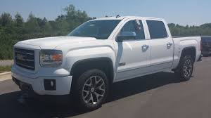 2014 Gmc Sierra For Sale | Best Car Information 2019 2020 Lift Kit 12016 Gm 2500hd Diesel 10 Stage 1 Cst 2014 Gmc Denali Truck White Afrosycom Sierra Spec Morimoto Elite Hid System Used 2015 Gmc 1500 Sle Extended Cab Pickup In Lumberton Nj Fort Worth Metroplex Gmcsierra2500denalihd 2016 Canyon Overview Cargurus Crew Review Notes Autoweek Motor Trend Of The Year Contenders 2500 Hd 3500 4x4 Trucks For Sale Slt Denver Co F5015261a