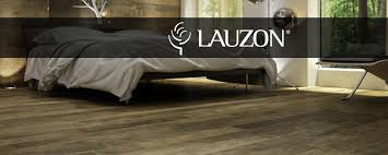 Lauzon Hardwood Flooring Distributors by Hardwood Flooring Archives Floors Flooring Carpet And More
