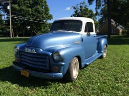 1955 GMC For Sale #1875140 - Hemmings Motor News 1955 Gmc First Series Readers Rides Issue 12 2014 132557 100 Suburban Carrier Youtube Gmc Truck For Sale Beautiful Classiccars Pickup Ctr102 Sale Near Arlington Texas 76001 Classics On Gasoline Powered Model 600 Original Sales Brochure Folder Pumper04 Vintage Fire Equipment Magazine Chevygmc Brothers Classic Parts Fire Truck This Mediumduty Outfit Flickr Cars And Pickups Pinterest 54 Precision Car Restoration