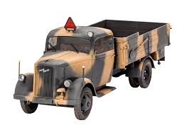 Revell Shop | German Truck Type 2,5-32 | Revell Shop Italeri 124 751 Lvo Fh12 Model Truck Kit From Kh Norton Uk 3854 Accsories Set 2 Revell Ford Fd100 Pickup Chip Foose Scaledworld Kenworth W900 Truck 851507 125 New Model Kit Shore Line Hobby Of Germany Plastic 65 Chevy Stepside 2in1 Military Vehicle Lkw 5tmil Gl 4x4 172 Wrecker 852510 045jpg Zil 131 Heavy Utility 135 Kits Britmodellercom Mercedes Benz 1450 Ls Scale Gmc The Crittden Automotive Library Nos Marmon Cventional And 50 Similar Items