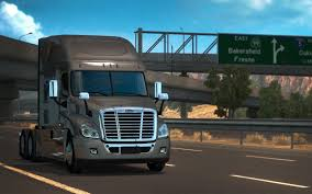 100 Best American Truck Freightliner Cascadia Simulator Wiki FANDOM Powered By Wikia
