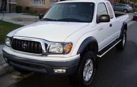 IBoard Running Board Side Steps – IBoard Running Boards Toyota ... Toyota Tacoma Wikipedia 1995 2 Dr V6 4wd Extended Cab Sb Cars And Trucks I Mt Dyna Truck Kcbu212 For Sale Carpaydiem Pickup Vin Jt4rn01p0s7071116 Autodettivecom New Vs Old Which 4x4s Are Better Offroad Outside Online Review Rnr Automotive Blog 4x4 4wd 4 Cylinder 5 Speed Pre Hilux Xtr Minor Dentscratches Damage Bushwacker Fits 9504 31502 Street Fender Flares Extafender 891995 Front Shrockworks 19952004 Rear Bumper My Titan Attachments