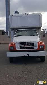 100 Food Catering Trucks For Sale 26 U Haul Truck Mobile Kitchen For In California