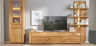 holzmöbel innatura massivholzmöbel naturholzmöbel