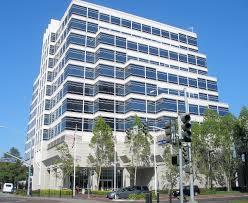 Ubs Trading Floor London by Visa Inc Wikipedia
