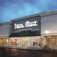 Stein Mart 3944 Peachtree Road, NE Brookhaven Plaza Brookhaven, GA ... 40 Off Stein Mart Coupons Promo Discount Codes Wethriftcom 3944 Peachtree Road Ne Brookhaven Plaza Ga Black Friday Ads Sales And Deals 2018 Couponshy Steinmart Hours Free For Finish Line Coupons Discounts Promo Codes Get 20 Off Clearance At With This Coupon Printable Man Crates Code Mart Charlotte Locations 25 Clearance More Dress Shirts Lixnet Ag
