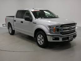 100 Used Ford Trucks For Sale In Ohio F150 For In Columbus OH 43222 Autotrader