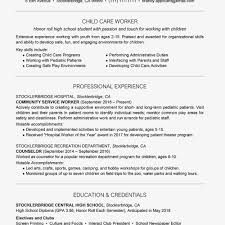 Resume Outline For High School Student New High School ... Blank Resume Outline Eezee Merce For High School Student New 021 Research Paper Write Forollege Simple Professional Template Is Still Relevant Information For Students Australia Sample Free Release How To Create A 3509 Word 650841 Lovely Job Website Templates Creative Ideas Example Simple Resume Sirumeamplesexperience