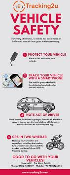 With Tracking2u You Can Track All Your Vehicles Like Motorbike, Car ... Ikiosks Best Gps Tracking And Cctv Solution In Penang Fast Track Car Wash On Twitter We Get The Muck Off Your Truck Xssecure Devices To Track Kids Bus Truck The Ridgelander Gives You Ability Have Full Access Fniture Home Delivery At Deets Store Race Series Chase Rack Mfg C52800103 From Systems For Trucks 2018 How To An Order On Ebay Using Number Youtube Apu Exemption Guide St Christopher Truckers Fund Ford With Rfid Tool Tracker Boing