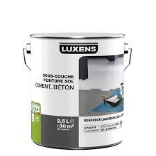 revetement sol exterieur resine leroy merlin résine epoxy transparente leroy merlin de design unique