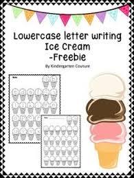 A Z Letter Matching Puzzles Snowmen