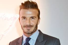 the best beard styles for your face shape zeus