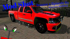 CHEVY » GamesMods.net - FS17, CNC, FS15, ETS 2 Mods 1994 Red Chevy Silverado 57 V8 Sport Stepside Obs Ck 1500 Truck Questions Page 15 The 1947 Present Chevrolet 7387 Chevygmc Pickup Info Chevelle Super Sport Return Of The Ss Musclecar Car Guy Chronicles New Beautiful Kershaw Colorado 2010 Pontiac G8 Forgotten Dream For Sale 1990 Chevrolet 454 Only 134k Miles Stk 11798w 2013 Tony Stewart Concept News And Information Gmc Slap Hood Scoops On Heavy Duty Trucks 2015chevysveradohdcustomsportgrille Fast Lane