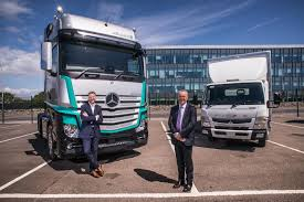 Mercedes-Benz Dealer BLS Truck & Van Is Up And Running In Aberdeen ... Man Tgs 26480 6x4h2 Bls Hydrodrive_truck Tractor Units Year Of Trucking Jobs Dip By 1400 In June Transport Topics Tgx 18440 Truck Exterior And Interior Youtube Vilnius Lithuania May 9 Truck On May 2014 Vilnius 18426 4x2 Lxcab Wb3600 European Trucks Pinterest Inc Remains Deadly Occupation Fatigue Distracted Driving Dayton Plans Move To Clark County Site How Much Does A Commercial Driver Make Drivers Have Higher Rates Fatal Injuries Than Any Other Job Ryders Solution The Driver Shortage Recruit More Women De Lang Transport Trucking Services Home Facebook