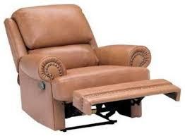 Natuzzi Swivel Chair B596 by Natuzzi Rocker Recliner 28 Images Natuzzi Editions Naples