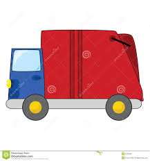 Garbage Truck Stock Vector. Illustration Of Machine, Equipment - 6526684 Amazoncom Ggkg Caps Cartoon Garbage Truck Girls Sun Hat Waste Collection Rubbish Stock Illustration Garbage Truck Cartoons For Children Cars Kids Cartoon Google Search Birthday Party Ideas And Collector Flat Style Colorful Decorative Fabric Shower Curtain Set Red Isolated On White Background Side View Vector Toy Royalty Highquality Women Zipper Travel Kit Canvas Trucks
