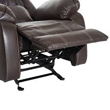 Reclining Gaming Chair With Footrest by 19 Reclining Gaming Chair With Footrest Office Gaming Chair
