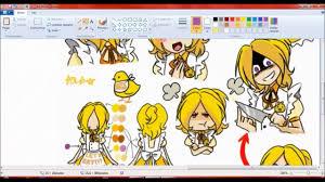 Sonic Short 9 Sonicexe YouTube