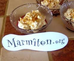 mascarpone recette dessert rapide dessert rapide au mascarpone recette de dessert rapide au