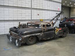 Part And Accessories Custom Truck Accessories Ocala Fl | Avarisk
