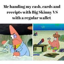 big skinny big skinny twitter