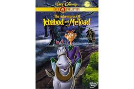 Halloween Books For Toddlers Uk by Kids Halloween Movies Best Halloween Movies For Kids Reader U0027s